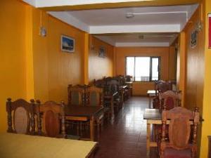 Hotel Himalayan Heart