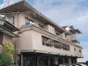 Izumi Sou Hotel