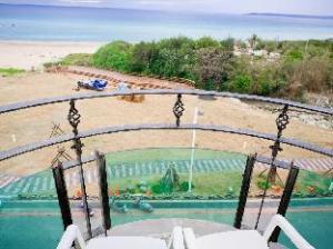 Ibiza Kenting Hotel