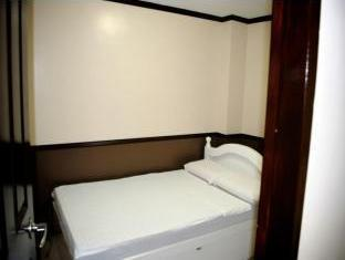picture 4 of Cebu Fiesta Business Suites