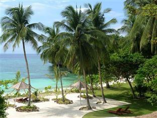 picture 4 of Amun Ini Beach Resort & Spa