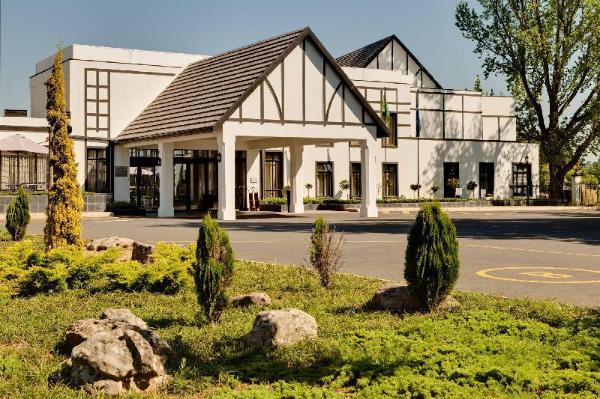 Protea Hotel Hilton Howick