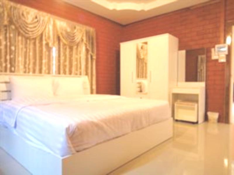 Lomdao Resort 4