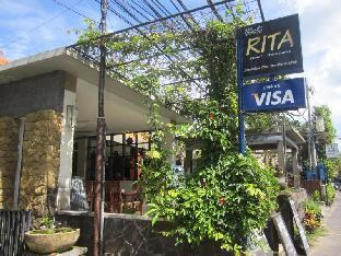 Rita Hotel