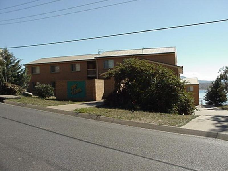 Alto Vista 6   Moderate Holiday Apartment