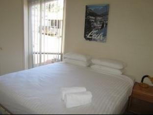 Discount Sitzmark 5 Deluxe Holiday Apartments