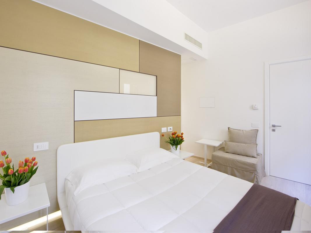 Santacroce Luxury Rooms