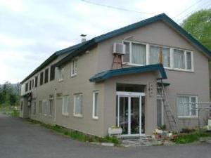 Ryosou Bogakuen Guest House