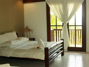 picture 2 of Mayumi Resort