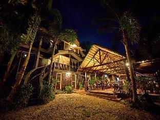 picture 1 of Mayumi Resort