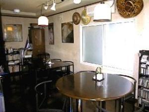 Sapporo Inn Nada
