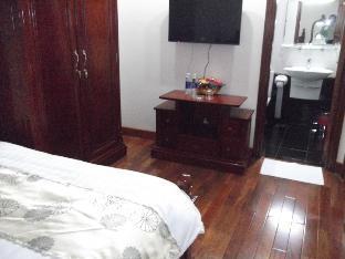 Khách sạn Kally Hoàng Diệu