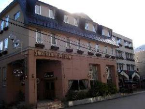 八平韦泽霍夫酒店 (Hotel Weiser Hof Happei)