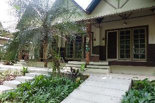ワナタラ リゾート Wanathara Resort