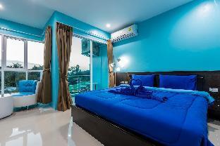 Hotel Surf Blue Kata โรงแรมเซิร์ฟบลู กะตะ