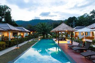 Verona Lanta Resort Verona Lanta Resort