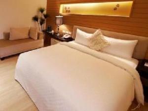 Hotel Golden Bay Kenting