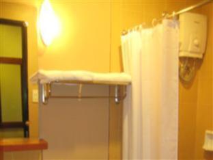 picture 4 of One Lourdes Dormitel