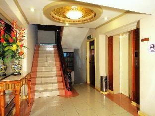 picture 3 of Orange Grove Hotel