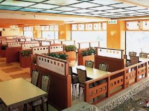Hotel Hanayura