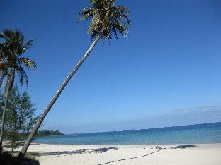 クリーン ウェイブ リゾート Clean Wave Resort