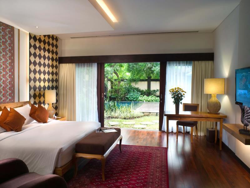 Bintang Bali Villa