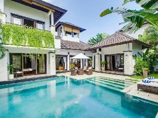 Benoa Bay Villas