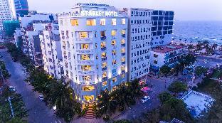 %name Starlet Hotel Danang Da Nang