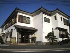 Matsuzaki Onsen Robatakan