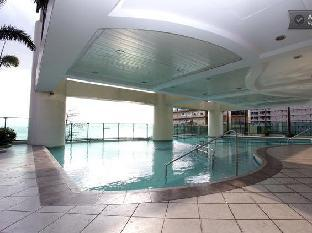 picture 1 of Baywatch Tower Malate Condominium