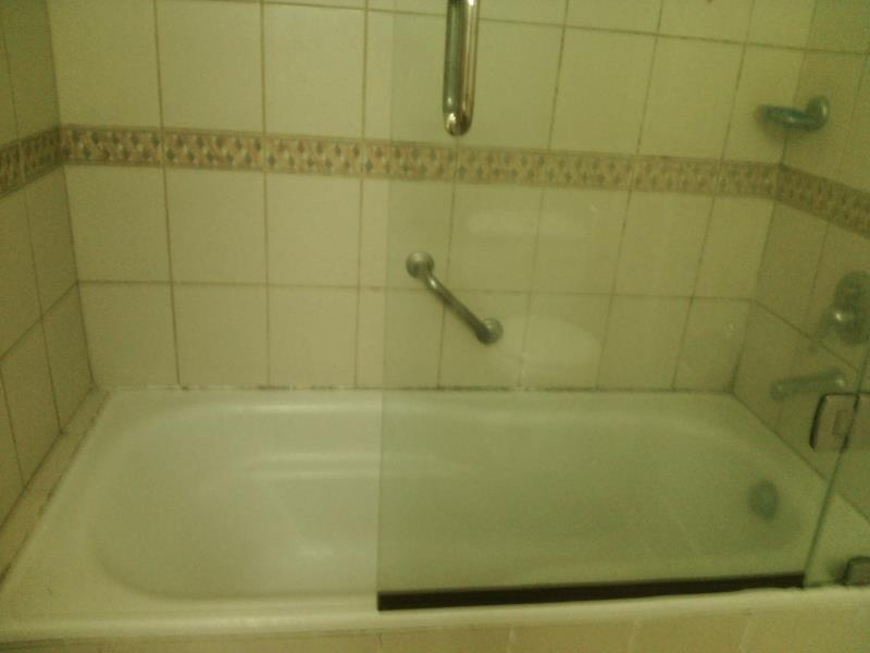 Baywatch 2604 1 Br Apartment