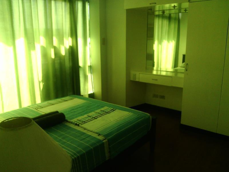 Baywatch 2802 1 Br Apartment