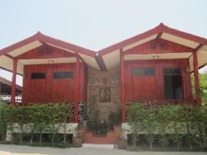 Chuan Chom Guesthouse