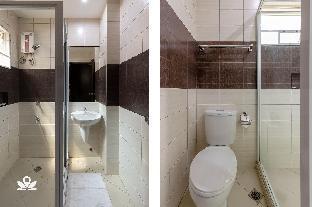 picture 2 of ZEN Rooms Lorenzzo Suites Makati