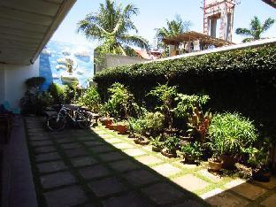 picture 5 of Cebu Residencia Lourdes