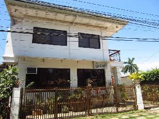 picture 1 of Cebu Residencia Lourdes