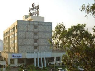 Фото отеля Lords Plaza-Ankleshwar
