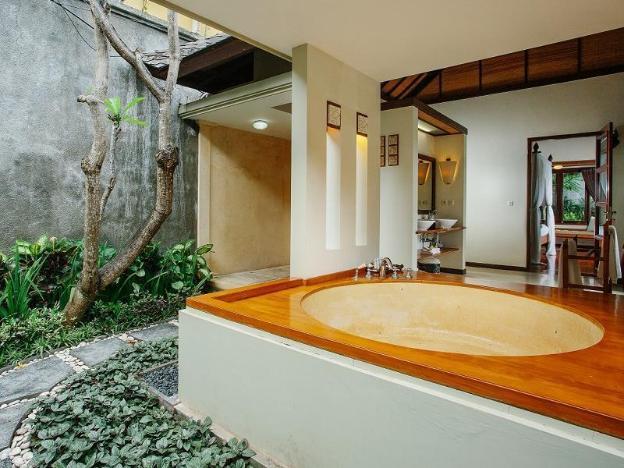 Tis Villas Seminyak by Premier Hospitality Asia