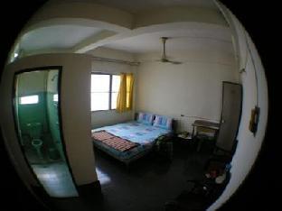 シンタウィー ホテル Sintavee Hotel