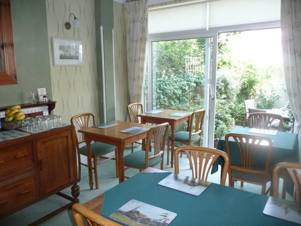 Southcroft Guest House