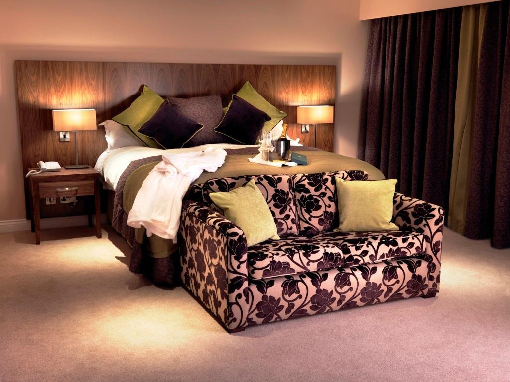 The Coniston Hotel Country Estate & Spa   Skipton