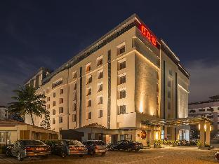 GCC會所酒店