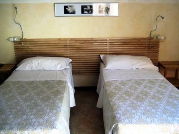 Castelfranco Hotel