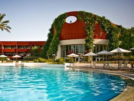 Calan� Hotel Village