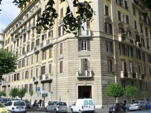 Tietoja majapaikasta B&B Domus Mazzini (B&B Domus Mazzini)