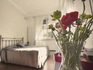 Maison Colosseo Guesthouse