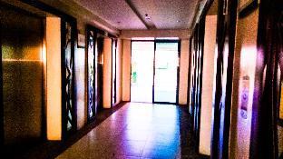 picture 2 of 2 BR Tivoli Garden Residences Mandaluyong City