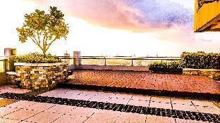 picture 3 of 2 BR Tivoli Garden Residences Mandaluyong City