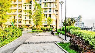 picture 5 of 2 BR Tivoli Garden Residences Mandaluyong City