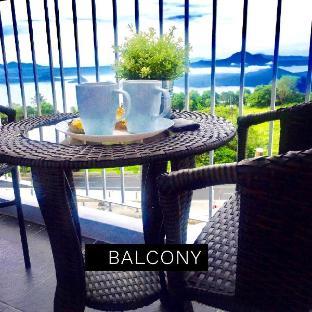 picture 3 of Tagaytay Premium Condo Resort Facing Taal Lake-NEW